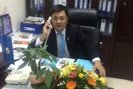 Trung tâm trợ giúp pháp lý Đồng Hành Việt- một chặng đường hoạt động