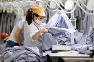 Xem xét điều chỉnh tăng số giờ làm thêm đối với một số nghề