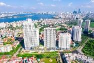 Đề xuất điều kiện đối với tổ chức, cá nhân kinh doanh bất động sản