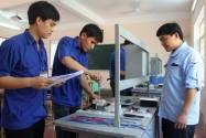 Cẩm nang hướng dẫn đào tạo người lao động gặp khó khăn do COVID-19
