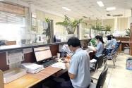 Ngành hải quan triển khai giải pháp cấp bách hỗ trợ doanh nghiệp