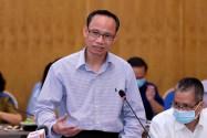 Để kinh tế Việt Nam không 'lỡ nhịp' trong trạng thái 'bình thường mới'