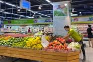 Đoàn kết để khơi thông dòng chảy thương mại nông nghiệp