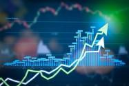 Các nền kinh tế lớn phục hồi mạnh