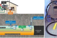 Nâng cao ổn định công trình, mức độ an toàn, rủi ro ở các mỏ hầm lò vùng Quảng Ninh