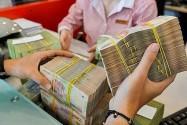 Quyền lợi của tổ chức tín dụng trước những giao dịch liên quan đến tài sản tội phạm