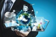 Phấn đấu đến năm 2025 đào tạo 1.000 chuyên gia chuyển đổi số