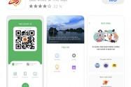App phòng chống COVID-19 thống nhất sử dụng toàn quốc đã xuất hiện trên iSO và Android