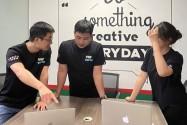 Start-up Việt: Kỳ vọng phát triển mạnh mẽ sau đại dịch