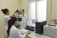 Tin vui trong nghiên cứu thuốc điều trị COVID-19 tại Việt Nam