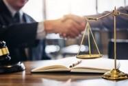 Xác định thẩm quyền giải quyết tranh chấp giữa Trọng tài, Tòa án theo quy định Luật Trọng tài thương mại
