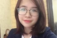 Luật sư Đinh Thị Nguyên - Nữ luật sư trẻ giàu nhiệt huyết