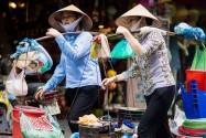 Hà Nội: Lao động tự do bị mất việc làm được hỗ trợ 1,5 triệu đồng/người/lần