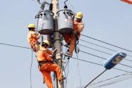 Chi tiết giảm tiền điện cho khách hàng bị ảnh hưởng bởi Covid-19 đợt 04