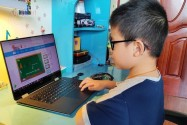 Đề xuất gói tín dụng hỗ trợ học sinh, sinh viên mua máy tính học trực tuyến
