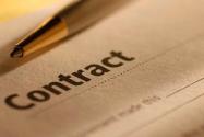Lao động tạm hoãn hợp đồng, nhận trợ cấp tại đâu?